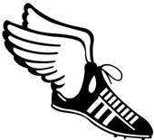 Track Emblem